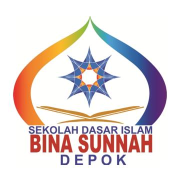 SD IT Bina Sunnah Logo