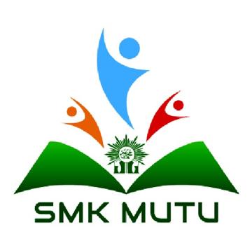SMK Muhammadiyah 1 Depok Logo