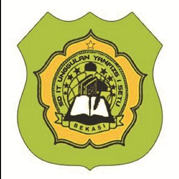 SD IT UNGGULAN YANFIZS 1 SETU Logo