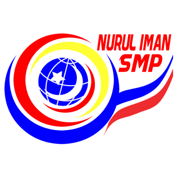 SMP Nurul Iman Logo