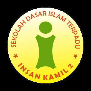 Insan Kamil 2 Logo