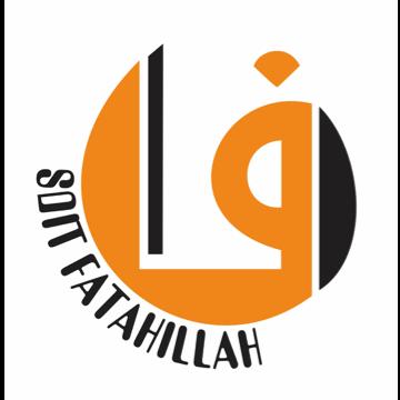 SDIT Fatahillah Logo