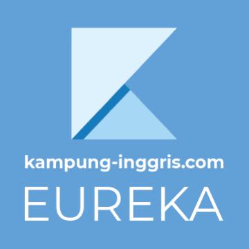 EurekaTour Logo