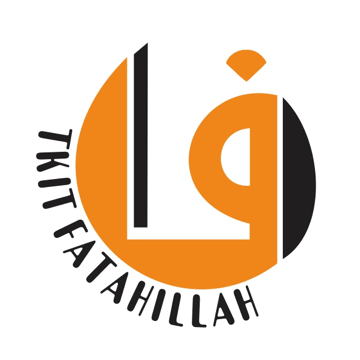 TK IT Fatahillah Logo