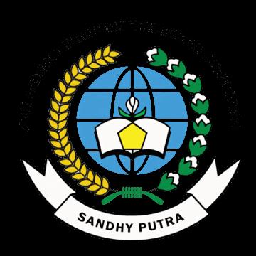 Akademi Teknik Telekomunikasi (AKATEL) Logo