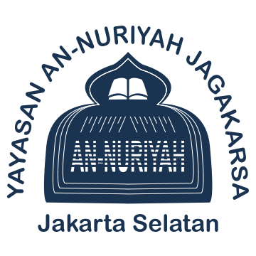 SD Annuriyah Jagakarsa Logo