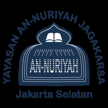 Ponpes Annuriyah Jagakarsa Logo