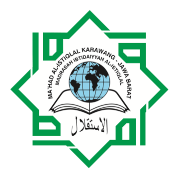 MI AL ISTIQLAL Logo