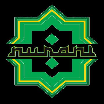 MTA Nurani Logo