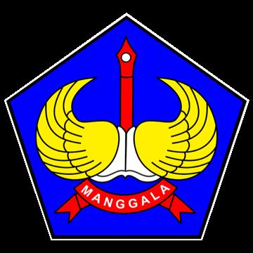 SEKOLAH MANGGALA Logo