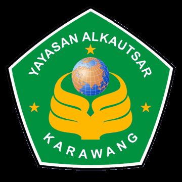 MAS AL KAUTSAR Karawang Logo