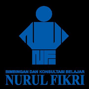 Nurul Fikri Logo