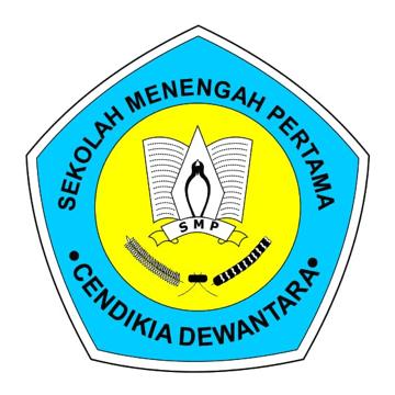 SMP Cendikia Dewantara Logo