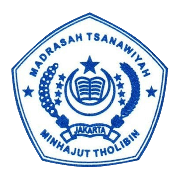 MTs Minhajut Tholibin Logo