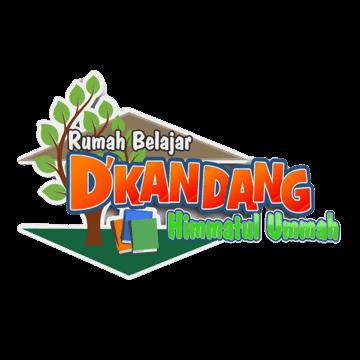 Himmatul Ummah Logo