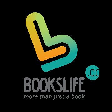 Bookslife Logo
