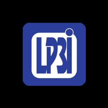 LP3i Logo