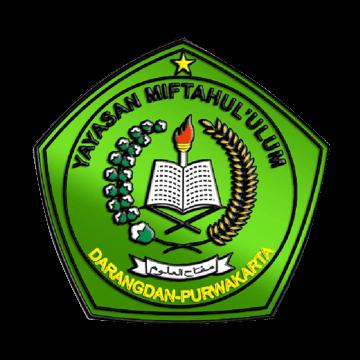 Pondok Pesantren Miftahul Ulum Logo