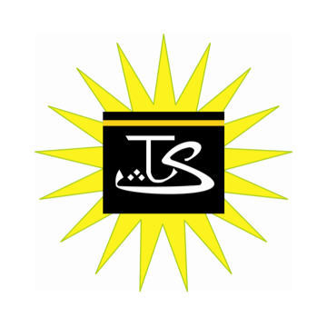 TISA Islamic School Logo