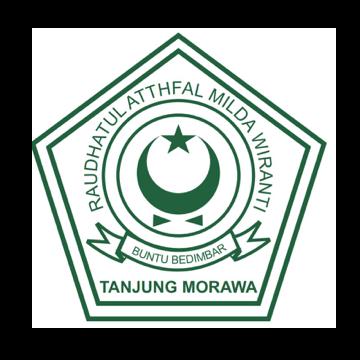 Yayasan Pendidikan Milda Wiranti Logo