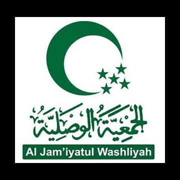 STIT Al Washliyah Logo