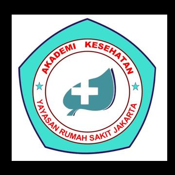 Yayasan Rumah Sakit Jakarta Logo