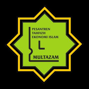 Pesantren TEI Multazam Logo