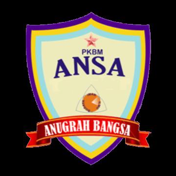 PKBM ANUGRAH BANGSA Logo