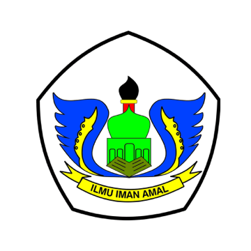 SMK Nurul Gina Abidin Subang Logo