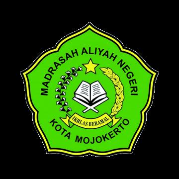 MAN Kota Mojokerto Logo