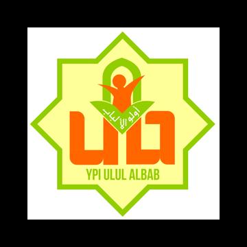 YPI Ulul Albab Jember Logo