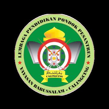 Ponpes Babussalam Logo