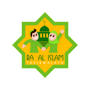 RA Al Islam Logo