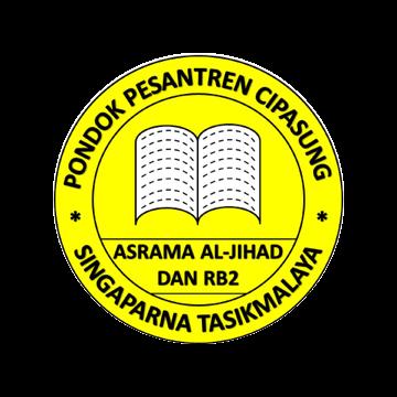 Ponpes Cipasung Logo