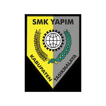 SMK Yapim Logo