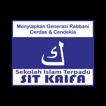SIT Kaifa Logo