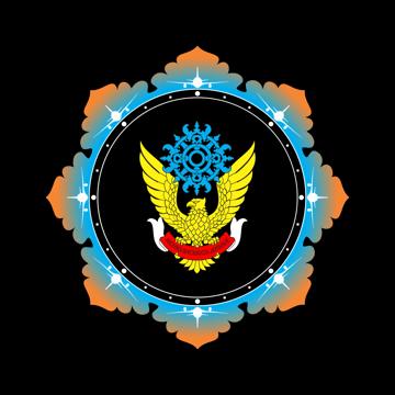 SMK Penerbangan Cakra Nusantara Logo